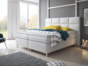 preiswerte betten kaufen die verschiedenen varianten und ihre vorteile matratzen. Black Bedroom Furniture Sets. Home Design Ideas