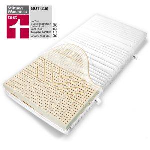 matratzen lattenroste und bettw sche in pretzsch kaufen matratzen. Black Bedroom Furniture Sets. Home Design Ideas
