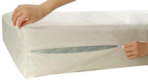 Encasing Kaufen Milbendichte Bezüge Für Matratzen Und Bettwäsche