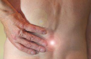 Harte und Weiche Matratzentopper helfen bei Rückenschmerzen