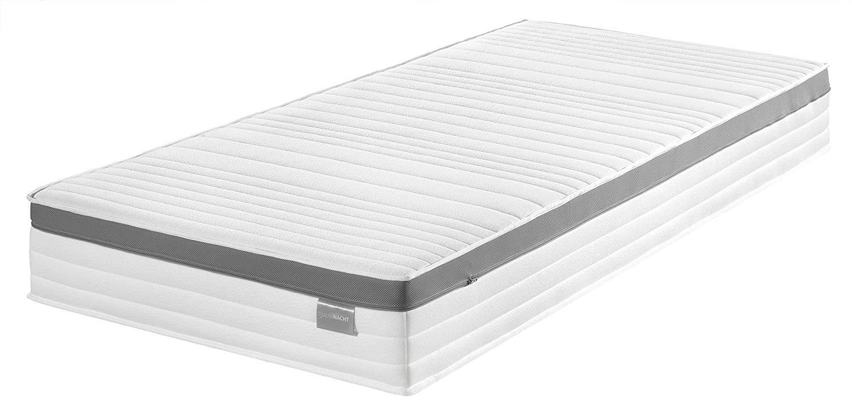 traumnacht matratze g nstig online kaufen matratzen