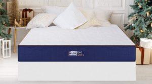 BedStory Matratze kaufen