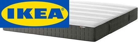 IKEA LEN Spannbettlaken in weiß 70 x 160cm Babybett Bettlaken Baby Kinderbett