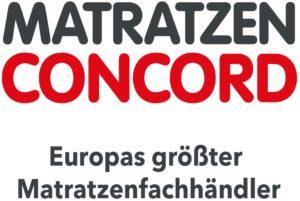 Concord Matratzen: Günstig Testsieger und Bestseller kaufen