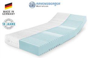 Ravensberger Matratze kaufen