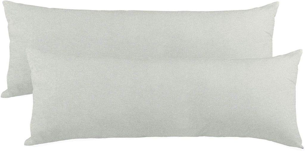 Seitenschläferkissen Bezug Aldi : seitenschl ferkissen bezug matratzen ~ A.2002-acura-tl-radio.info Haus und Dekorationen