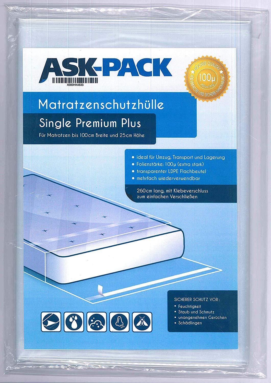 Latex-Matratze-Speicher-Beutel Size : 100 * 150cm Vakuum-Kompressionssack Verpackung Vakuumbeutel Bqy Vakuum Aufbewahrungsbeutel f/ür Kleidung Sofakissen /übergro/ße Matratze Aufbewahrungstasche