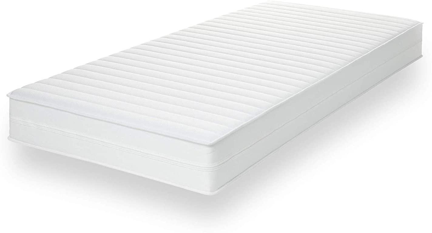 matratze 160x200 cm g nstig online kaufen matratzen