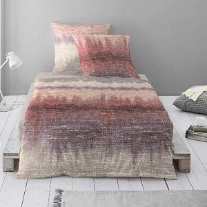 Irisette Bettwäsche zum Wohlfühlen kaufen