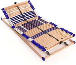 Lattenrost 80 X 190 Cm Gunstig Kaufen Matratzen Kaufen Com