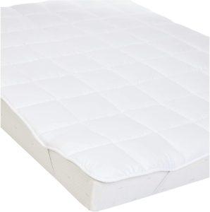 Matratzenauflage 160x200 Cm Gunstig Kaufen Matratzen Kaufen Com