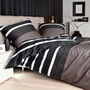 Bettwäsche Größe finden