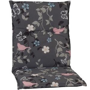 Niedriglehner Auflagen Fur Gartenstuhle Matratzen Kaufen Com