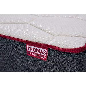 Thomas die Matratze