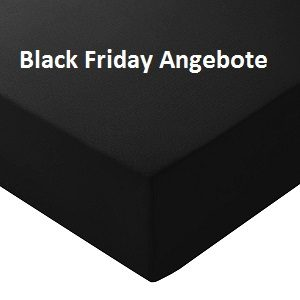 Black-Friday Matratzen